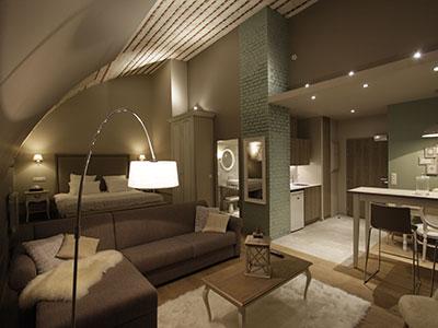 agraf une agence de communication cr ation graphique production vid o amiens hauts de france. Black Bedroom Furniture Sets. Home Design Ideas